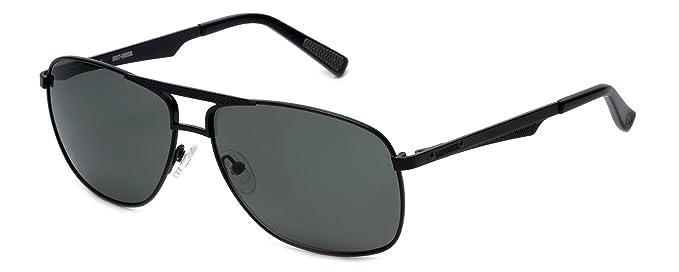 Amazon.com: anteojos de sol HARLEY DAVIDSON HD 899 x hd0899 ...