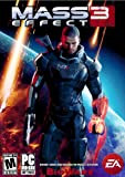 Mass Effect 3 Picture
