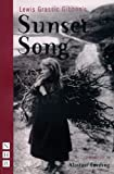 img - for Sunset Song (Polygon Lewis Grassic Gibbon) book / textbook / text book