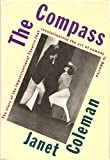 The Compass, Janet Coleman, 0394525450