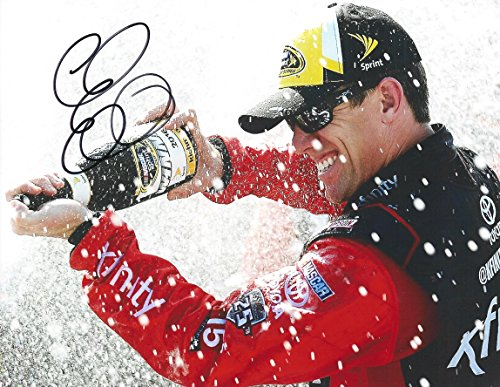 autographed-2016-carl-edwards-19-comcast-business-racing-bristol-race-win-back-flip-joe-gibbs-team-t