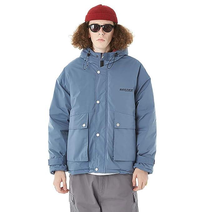 La giacca che ti abbraccia | Cool | I poster | it