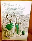Reward of Childhood Truth, Ralph Bouma, 158339060X