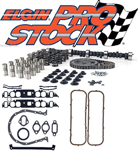 Solid Cam Lifter (Chevy 396 427 454 Ultimate Solid Lifter Cam Kit / High Performance - 292S)