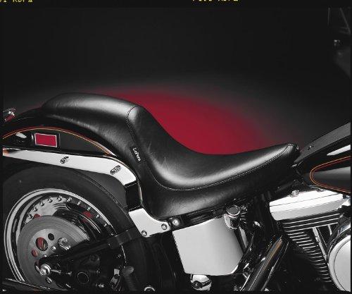 Le Pera Silhouette Full Length Seat LN-860