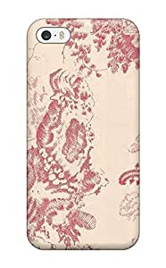 Best Iphone Cover Case - (compatible With Iphone 5/5s) 4003362K53818532