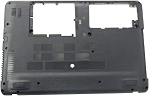 Acer Aspire F5-573 F5-573G F5-573T Black Lower Bottom Case 60.GFJN7.003