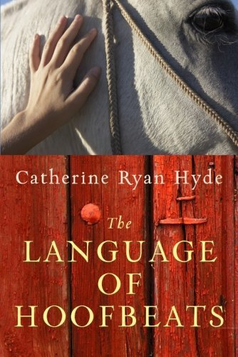 Pdf Literature The Language of Hoofbeats