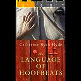 The Language of Hoofbeats