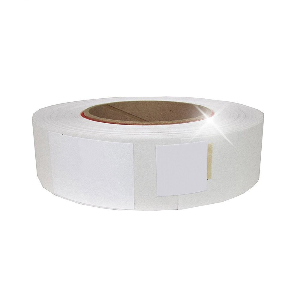 Preferred Postage Supplies USPS APPROVED Extra Large 613-H Connect Tape for Pitney Bowes Connect Series (1 Roll) SendPro P/Connect+ Series