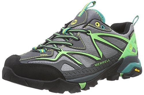 merrell-womens-capra-sport-gore-tex-hiking-shoe-grey-wild-9-m-us