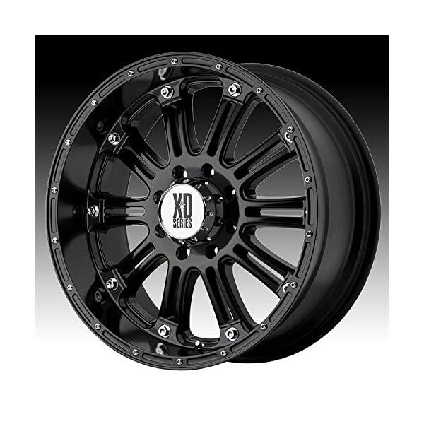 XD-Series-Hoss-XD795-Gloss-Black-Wheel-16x86x55