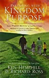 img - for Parenting with Kingdom Purpose book / textbook / text book