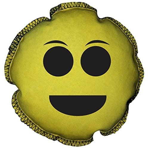 Storm Stormoji Scented Grip Sack- Happy by Storm Bowling Products