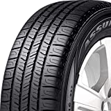 195/50-16 Goodyear Assurance All-Season All Season Tire 600AB 84V 195...
