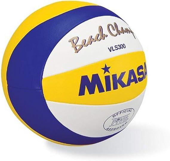Mikasa Ball Bag for Beach Volleyball Dia 210mm Polyurethane Bv1b 4907225830169 for sale online
