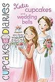 Cupcakes and Wedding Bells (33) (Cupcake Diaries)