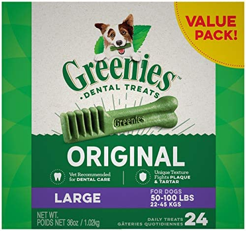 greenies-original-large-dog-natural