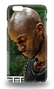 Iphone Faddish NBA Minnesota Timberwolves Kevin Garnett #21 3D PC Soft Case Cover For Iphone 6 ( Custom Picture iPhone 6, iPhone 6 PLUS, iPhone 5, iPhone 5S, iPhone 5C, iPhone 4, iPhone 4S,Galaxy S6,Galaxy S5,Galaxy S4,Galaxy S3,Note 3,iPad Mini-Mini 2,iPad Air )