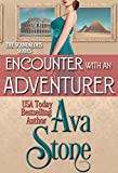 Encounter With an Adventurer (Regency Encounter Series Book 2)