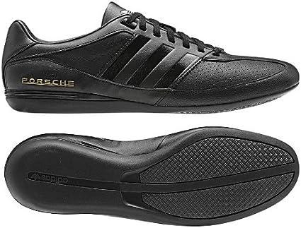 Adidas Porsche Typ 64 Black G63120 Size 41 1 3 44 2 3 Eu Sport Freizeit