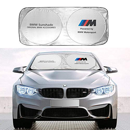 10 Best Bmw Windshield Shades