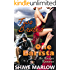 Two Brutes, One Barista: An Alaskan Romantic Comedy (Alaskan Romance Book 3)