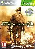 Call Of Duty: Modern Warfare 2 - Classics Edition