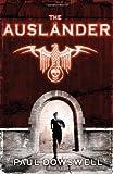 Image of The Auslander