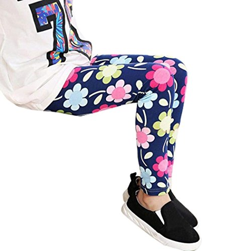 Sportivi 6 Estivi Colour Pantaloni Elegante Primaverile Tuta Pantaloni Libero Elastico Tempo Skinny Training HaiDean Lunghe Matita Glamorous Donna Pantaloni A Pantaloni Pantaloni Semplice Leggins BwqIERg