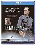 U.S. Marshals [Blu-ray]