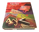 img - for Algebra: Structure and Method, Book 1, Teacher's Edition book / textbook / text book