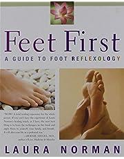 Feet First: Feet First