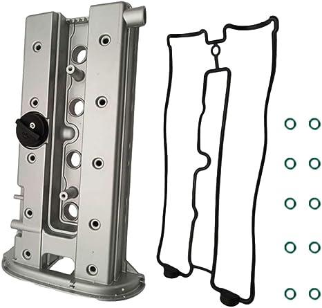 TOOGOO Auspuff Schlauch F/ür Fenster Adapter Anschluss F/ür Tragbare Klimaanlagen Kit Platte