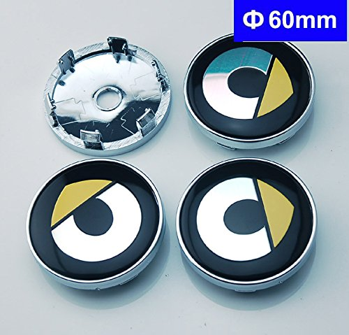 4pcs-w205-60mm-car-emblem-badge-wheel-hub-caps-centre-cover-smart-fortwo-forfour-roadster-forjeremy-