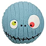 (US) Halloween Hugglehounds - Zombie Head - Large Assorted