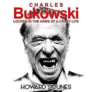Charles Bukowski Audiobook