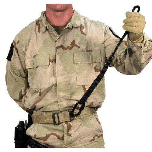 BLACKHAWK! Standard Personnel Retention Lanyard - Olive Drab