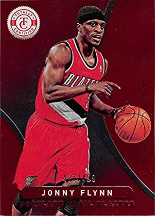 Amazon Com Basketball Nba 12 13 Panini Totally Certified