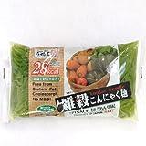 shirataki gluten free noodles grain konjac spinach shirataki noodle 200gX6packs