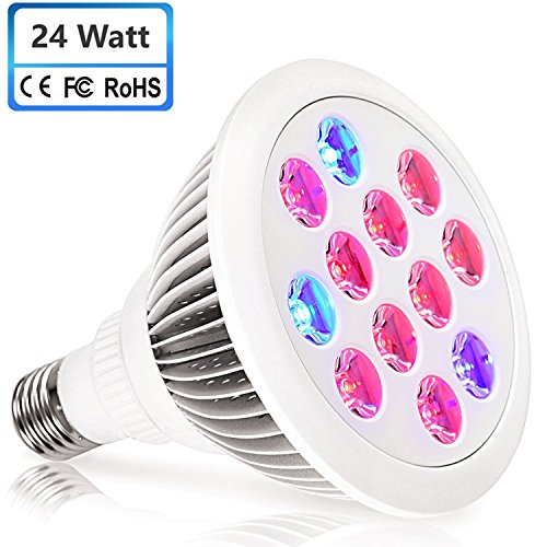 50 000 Hour Lifespan Led Light Bulbs - 5
