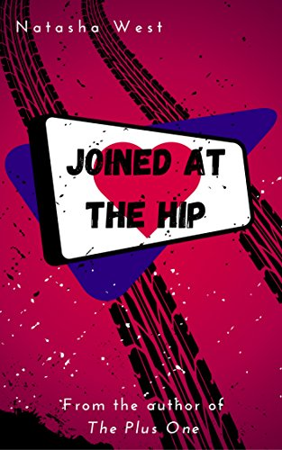 joined at the hip Find album reviews, stream songs, credits and award information for joined at the hip - pinetop perkins, willie big eyes smith on allmusic - 2010 - it's hard to believe this album wasn't made a&hellip.