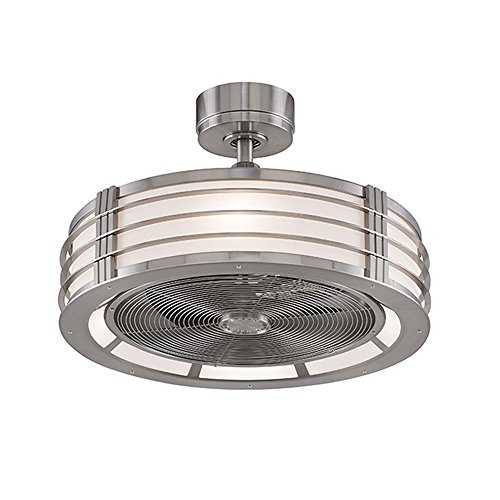 ceiling fan beckwith - 4