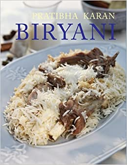 Biryani price comparison at Flipkart, Amazon, Crossword, Uread, Bookadda, Landmark, Homeshop18