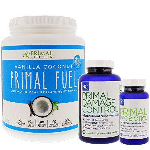 primal fuel - 8