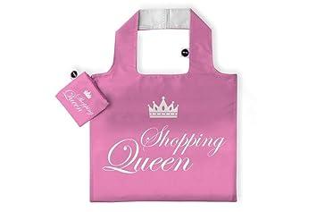 Any Bags 17147 Tasche Shopping Queen 1 Stuck Amazon De Kuche