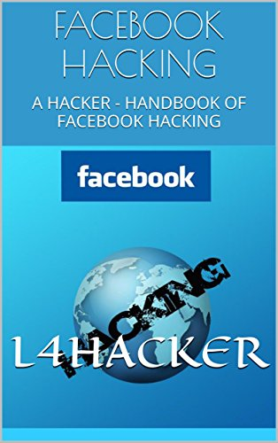 Web Application Hacker Handbook Ebook Download affare playboy ghiochi profeta moderna