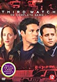 Third Watch - The Complete Series 1