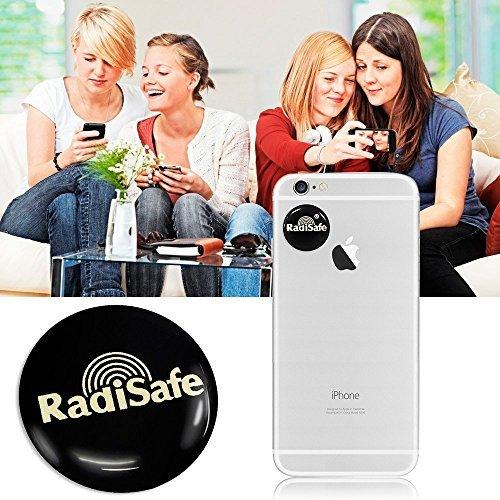 radiation protection phone - 4