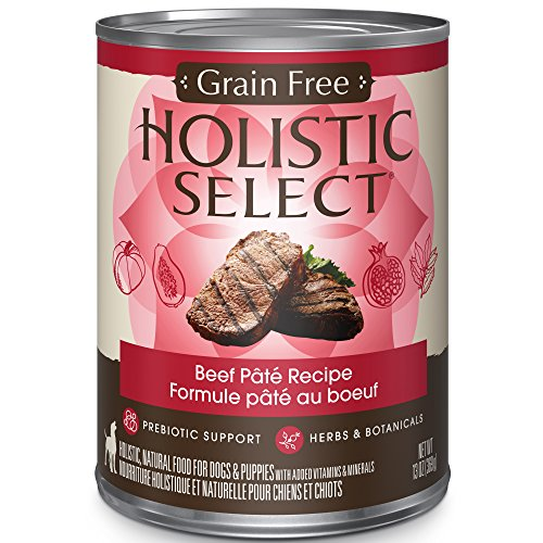 eagle pack puppy food - 5